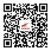 qrcode_for_gh_7f74e774b3ff_430